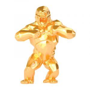 شركة King Kong Sculpture Gooden Resin Company