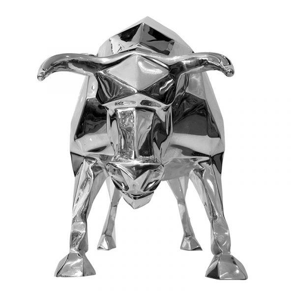 Red Bull Sculpture Manufacturer (1)