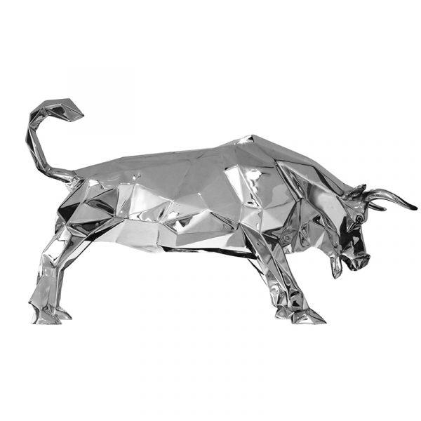 Red Bull Sculpture Manufacturer (2)
