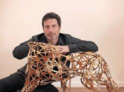 Richard Orlinski (2)