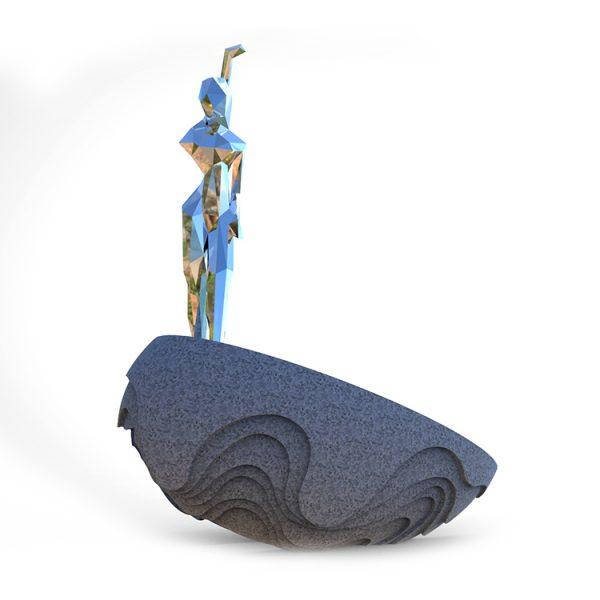 1I709017 fiberglass sculpture manufacturers (1)