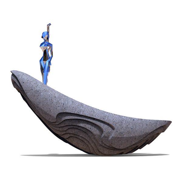 1I709017 fiberglass sculpture manufacturers (2)