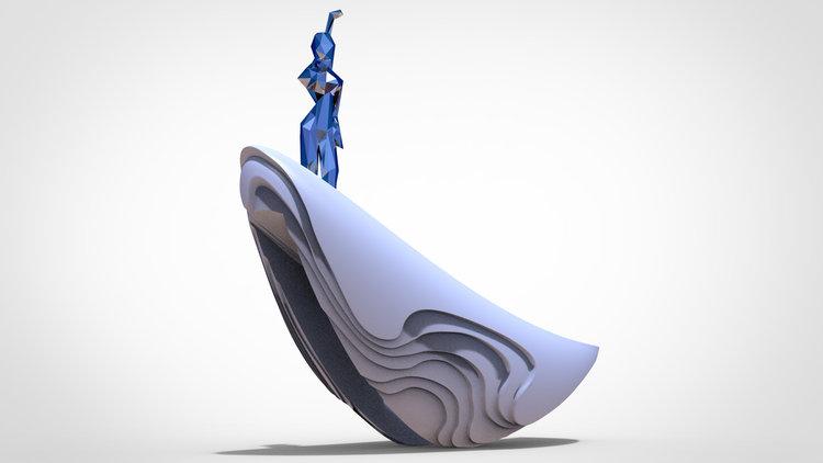 1I709017 fiberglass sculpture manufacturers (8)
