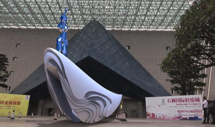 1I709017 fiberglass sculpture manufacturers (9)