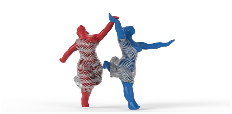 1I709021 Fiberglass Resin Statues Company (2)