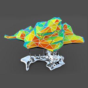 1I709026 Tree Sculpture Ideas (1)