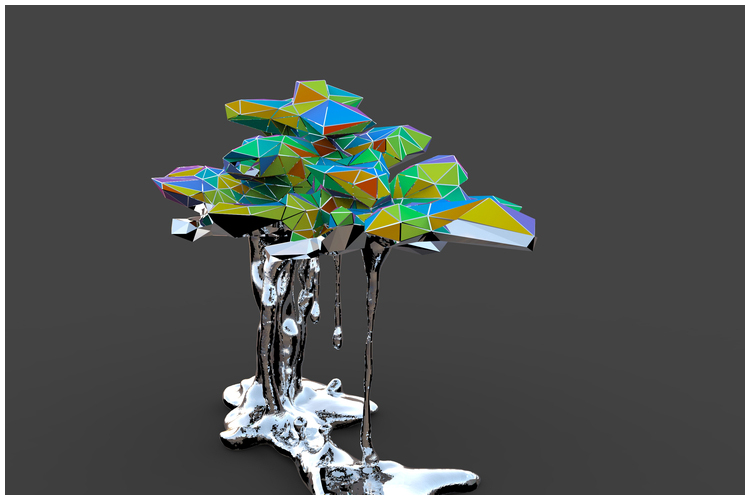 1I709026 Tree Sculpture Ideas (13)