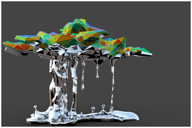1I709026 Tree Sculpture Ideas (14)