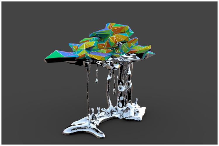 1I709026 Tree Sculpture Ideas (16)
