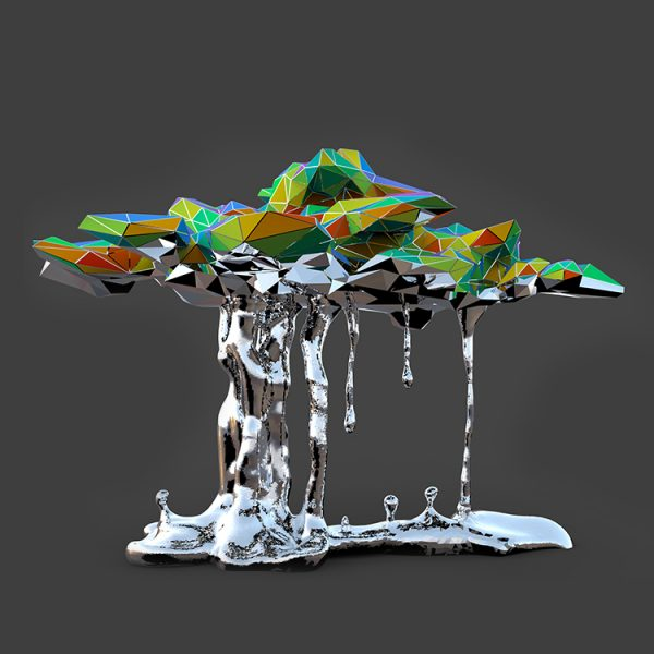 1I709026 Tree Sculpture Ideas (3)