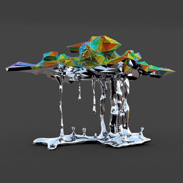 1I709026 Tree Sculpture Ideas (5)