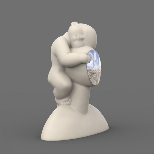 1I709060 contemporary sculpture artists (1)