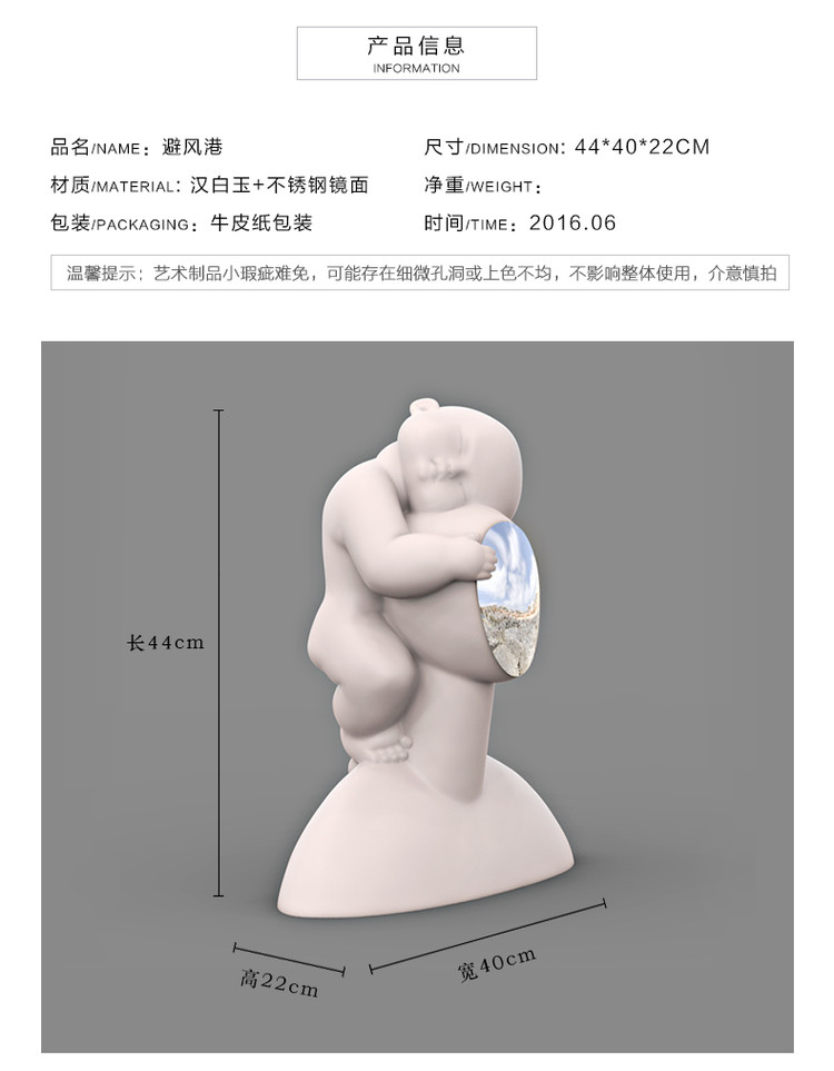 1I709060 contemporary sculpture artists (10)