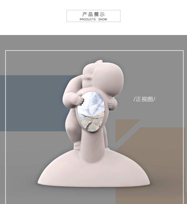1I709060 contemporary sculpture artists (11)