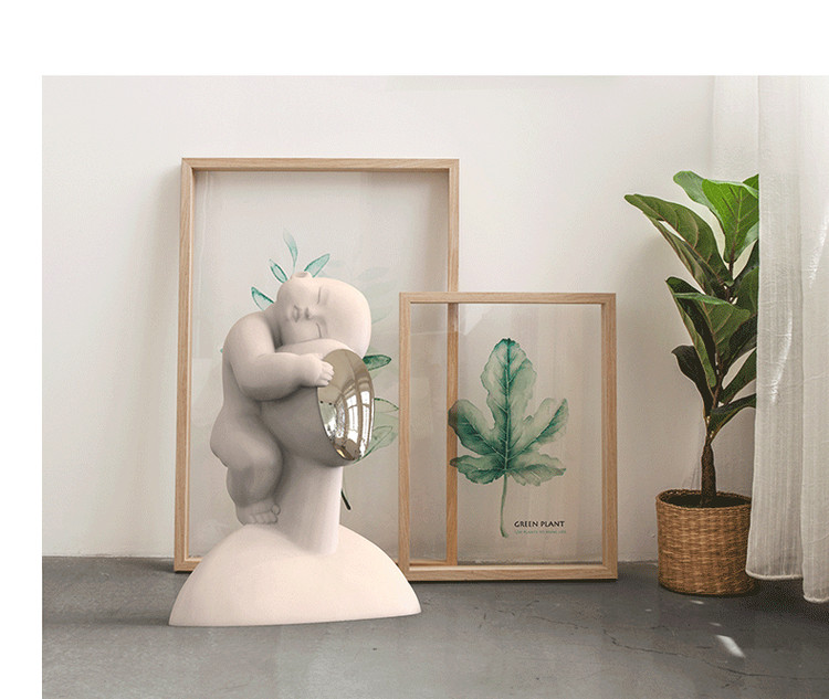 1I709060 contemporary sculpture artists (15)