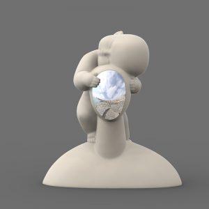 1I709060 artisti di scultura contemporanea (2)