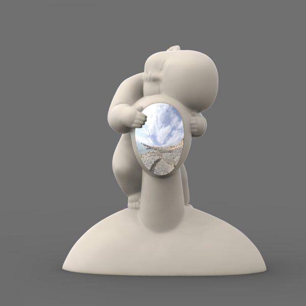 1I709060 contemporary sculpture artists (2)