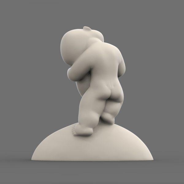 1I709060 contemporary sculpture artists (3)