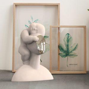 1I709060 artisti di scultura contemporanea (4)