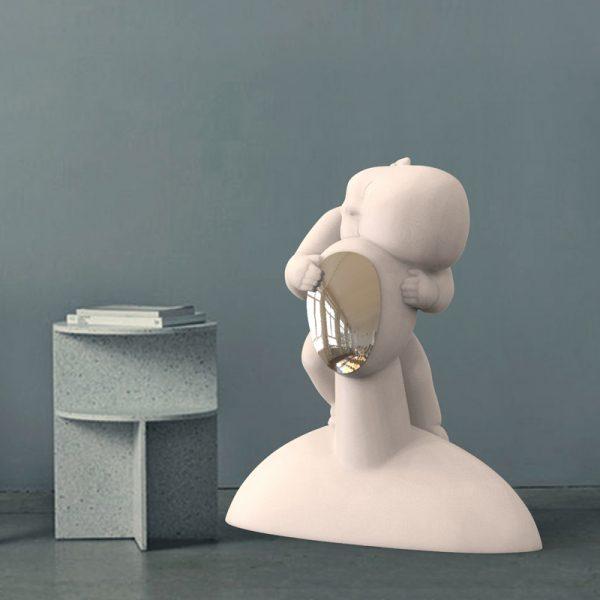 1I709060 contemporary sculpture artists (5)