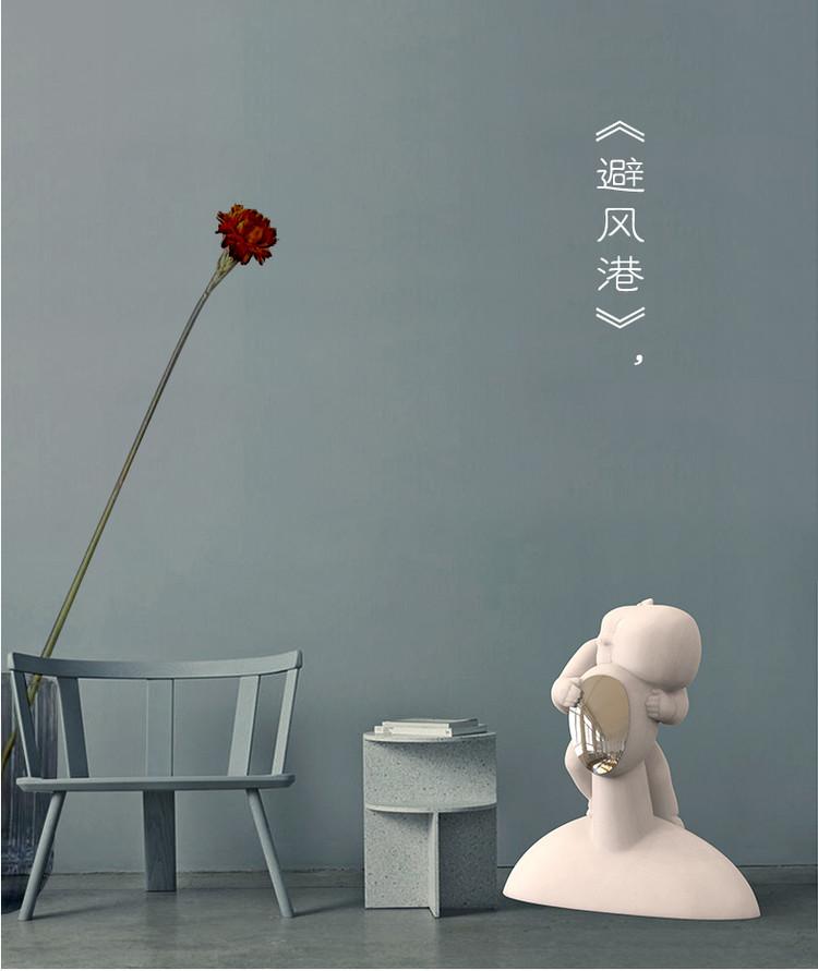 1I709060 contemporary sculpture artists (6)
