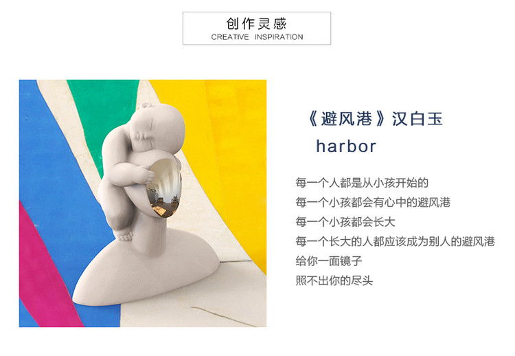1I709060 contemporary sculpture artists (8)