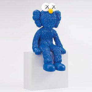 1I716007-1880 kaws sculpture price (2)