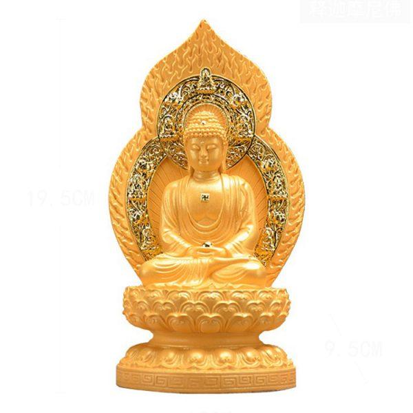 1I76009 resin buddha statues wholesale dropship (10)
