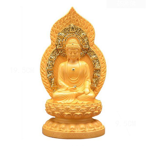 1I76009 resin buddha statues wholesale dropship (11)