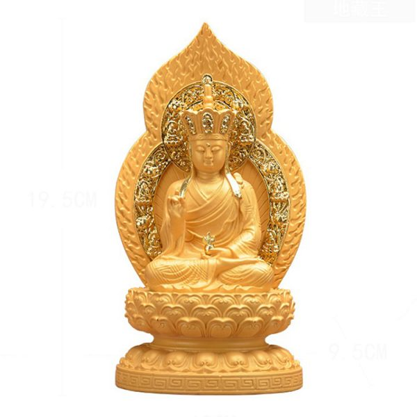 1I76009 resin buddha statues wholesale dropship (12)