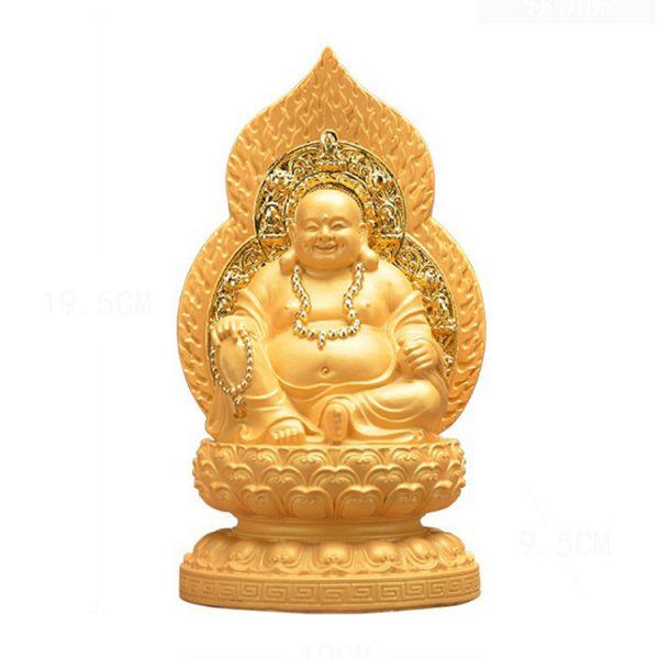 1I76009 resin buddha statues wholesale dropship (13)