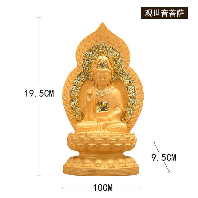 1I76009 resin buddha statues wholesale dropship (3)