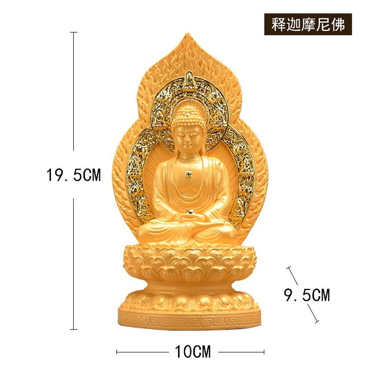 1I76009 resin buddha statues wholesale dropship (4)
