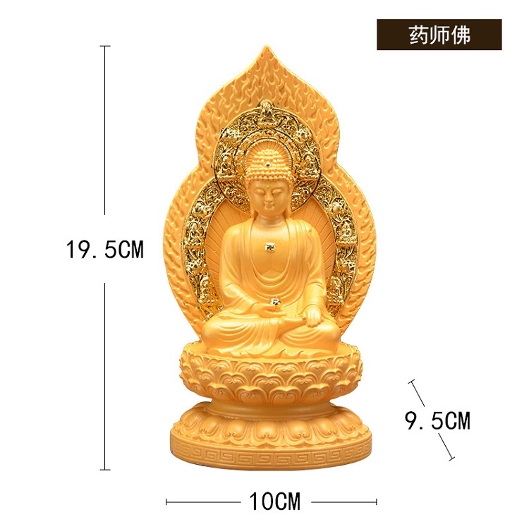 1I76009 resin buddha statues wholesale dropship (5)