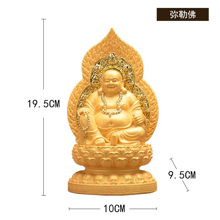 1I76009 resin buddha statues wholesale dropship (7)