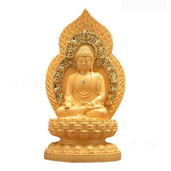 1I76009 resin buddha statues wholesale dropship (8)