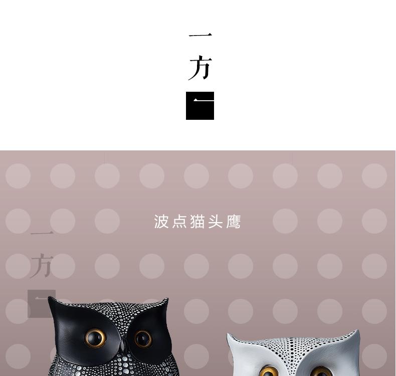 1I709062 yayoi kusama arte in vendita (1)