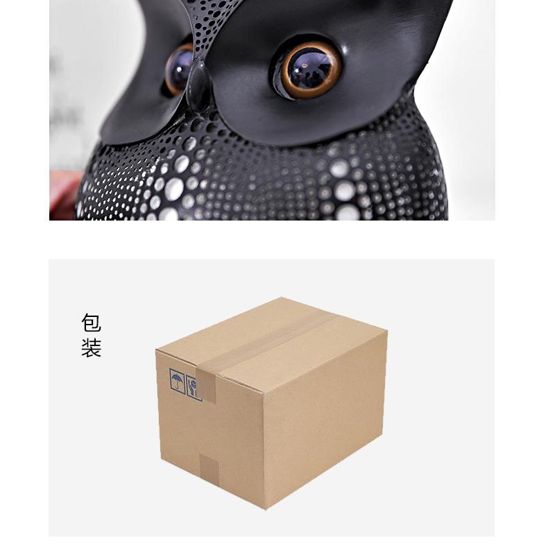 1I709062 yayoi kusama arte in vendita (10)