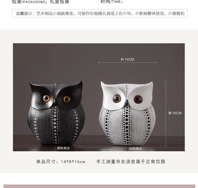 1I709062 yayoi kusama arte in vendita (4)