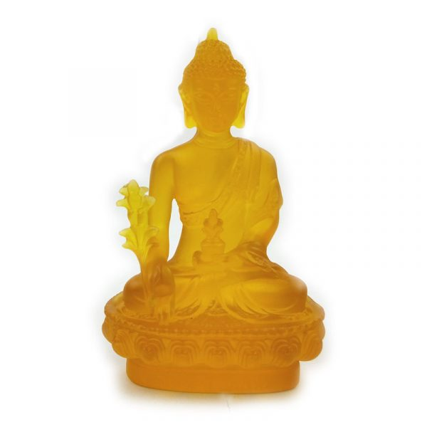 1I716010 Polyresin Buddha Statue Online Sale (6)