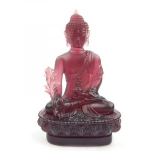 1I716010 Polyresin Buddha Statue Online Sale (7)