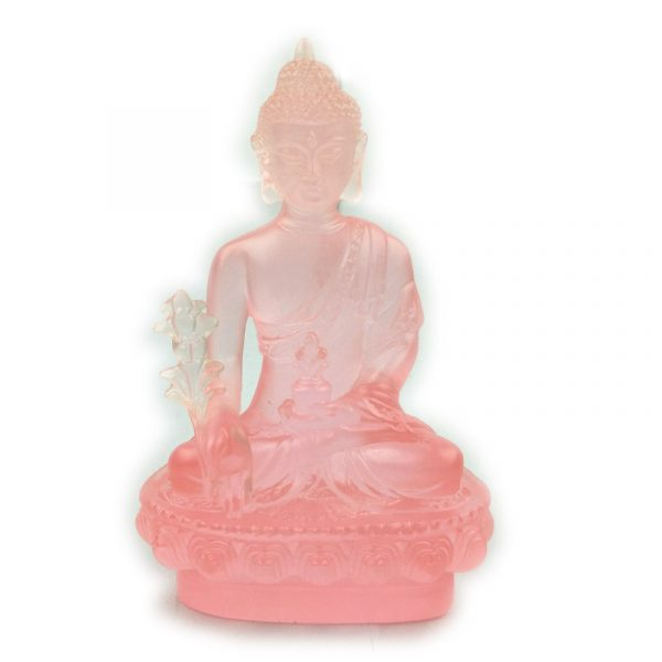 1I716010 Polyresin Buddha Statue Online Sale (8)