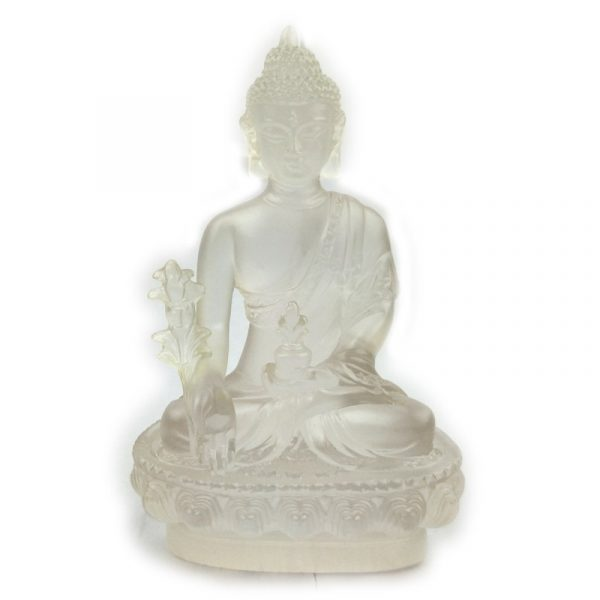1I716010 Polyresin Buddha Statue Online Sale (9)