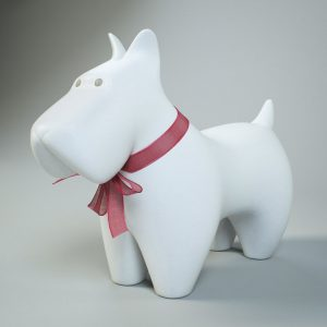1I801015 Dog Garden Ornament Maker (2)