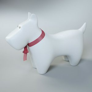 1I801015 Dog Garden Ornament Maker (4)