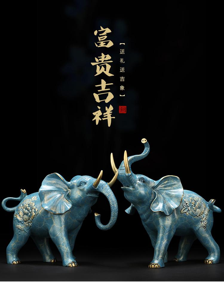 1I808004 Detail Feng Shui Wealth Online Sale (1)