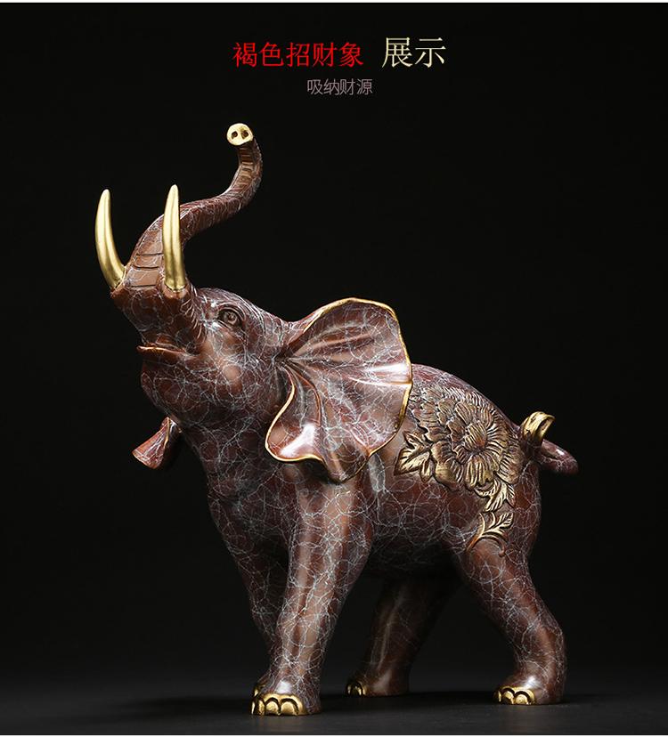 1I808004 Detail Feng Shui Wealth Online Sale (11)