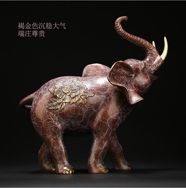 1I808004 Detail Feng Shui Wealth Online Sale (12)