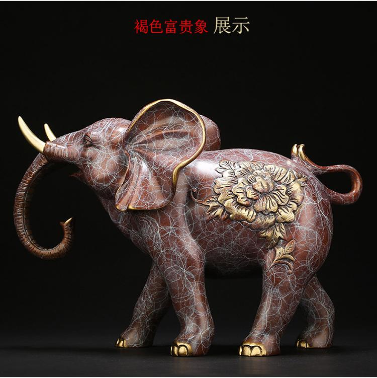 1I808004 Detail Feng Shui Wealth Online Sale (13)