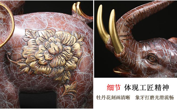 1I808004 Detail Feng Shui Wealth Online Sale (15)